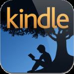Le magazine sur Kindle!